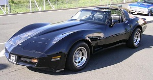 http://cool-chevy.up.n.seesaa.net/cool-chevy/image/81corvette.jpg?d=a0